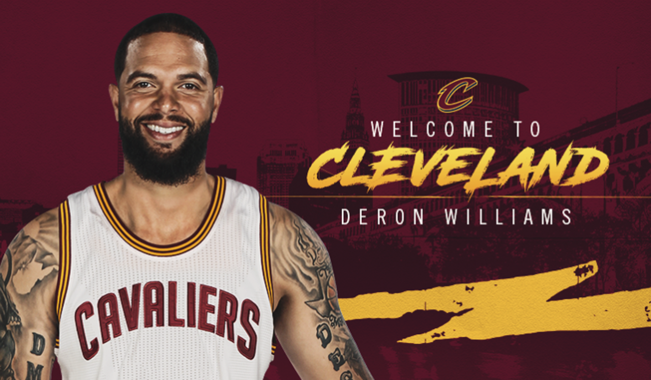 deron-williams-ts
